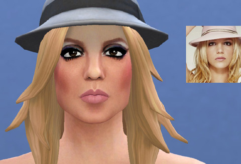 sims-4-britney-spears